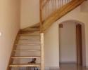 schody_mipal11