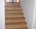 schody_mipal13