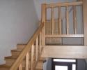 schody_mipal17