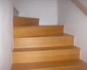 schody_mipal2