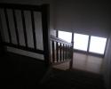 schody_mipal20