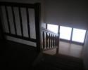 schody_mipal21