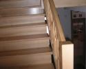 schody_mipal27