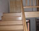 schody_mipal29