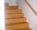 schody_mipal3