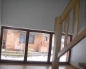 schody_mipal34