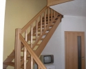 schody_mipal36