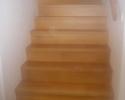 schody_mipal4