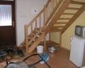 schody_mipal40