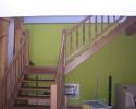 schody_mipal50