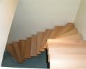 schody_mipal52
