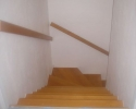 schody_mipal6