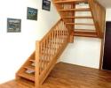 schody_mipal62