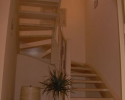 schody_mipal63