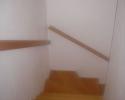 schody_mipal7