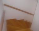 schody_mipal8
