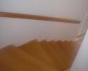 schody_mipal9