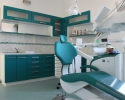 zubne_ambulancie1