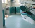 zubne_ambulancie5